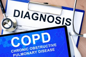 COPD-473880188-300x200