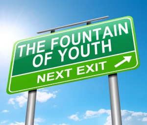 Fountain-of-Youthpic