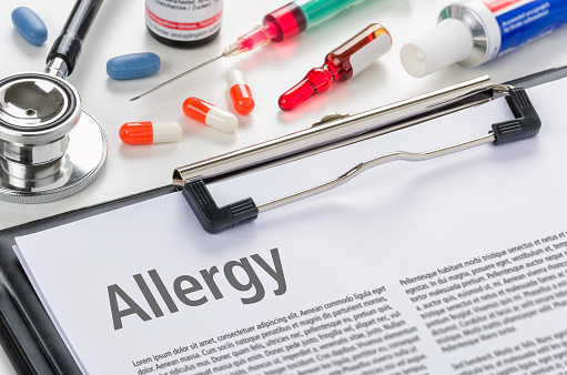 Are Allergy Shots An Option For You Health Beat