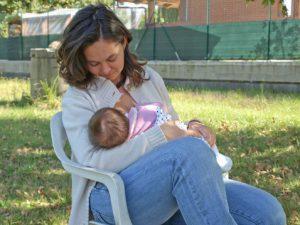 breastfeeding -455257461