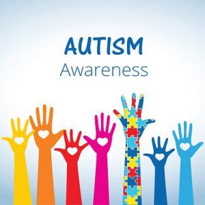 Autism -624530410