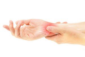 arthritis -599969806