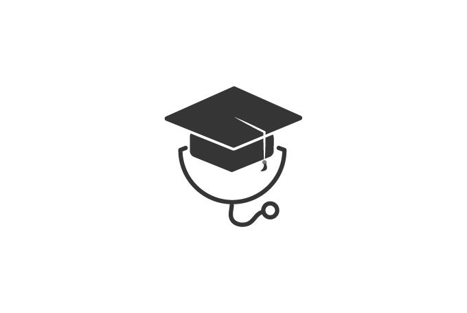 Medical School Affiliations